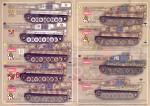 1-35-Schwere-Panzerabteilung-506-Gruppe-Fehrmann-Tiger-I