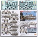 1-35-8-SS-Pz-Rgt-2-Tiger-Is
