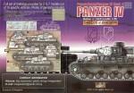 1-35-LAH-Panzer-IV-Ausf-Gs-in-Battle-of-Kharkov