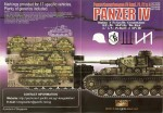 1-35-GD-18-PzAbt-11-PD-and-Das-Reich-Panzer-IVs-Ausf-F1-F2-G