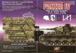 1-35-GD-18-PzAbt-11-PD-and-Das-Reich-Panzer-IVs-Ausf-F1-F2-G