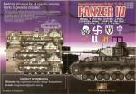 1-35-Panzer-IV-3-SS-5-SS-2-PD