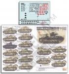 1-35-DAK-Panzer-IIIs-Part-2