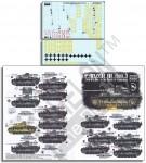 1-35-24th-Pz-Div-Panzer-IIIs-Battle-of-Stalingrad
