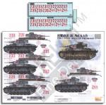1-35-Pz-Rgt-6-Panzer-IIIs-Operation-Barbarossa