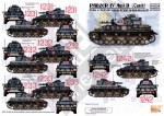 1-35-Pz-Rgt-6-Panzer-IV-Ausf-D-Tauch-Operation-Barbarossa