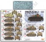 1-35-LAH-Panzer-IV-Ausf-Js-1944-1945