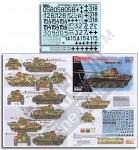 1-35-12-SS-Pz-Div-Panthers-Pt3-Ardennes-1944