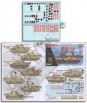 1-35-31-Pz-Rgt-5-Pz-Div-Panthers