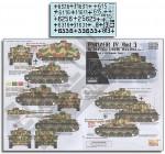 1-35-LAH-Panzer-IV-Ausf-Js-1944-1945-Pt-2