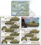 1-35-3-SS-Schw-Pz-Rgt-Tiger-Is-Kursk-1943-Operation-Citadel