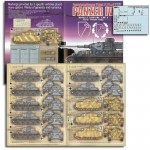 1-72-LAH-Panzer-IV-Ausf-F1-and-F2s-and-HG-Panzer-IV-Ausf-Gs