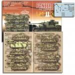 1-72-Das-Reich-and-Wiking-Panzer-III-Ausf-J-L-Ms