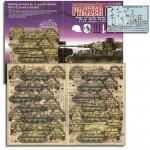 1-72-GD-18-PzAbt-11-PD-DR-Panzer-IVs-Ausf-F1-F2-G