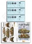 1-16-s-Pz-Jg-Abt-512-Jagdtigers