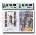 1-16-German-Fire-Extinguisher-Labels-of-WWII-Part-1