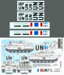 1-35-UNIFIL-Leclercs