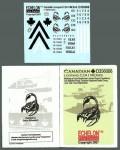 1-35-Canadian-Leopard-C2A1-MEXAS-markings