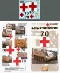 1-35-2-7-Cav-M113A3-MEDEVAC-OIF