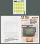 1-35-30-CAL-ammo-box-labels