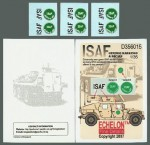 1-35-ISAF-Generic-Markings-and-Decals