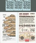 1-35-US-Army-OIF-Battalion-Numbers-Part-1