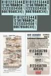 1-35-US-Army-OIF-Battleboard-AlphanumbericsPart-1
