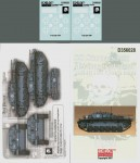 1-35-SS-Sturmgeschutz-Abteilung-Totenkopf-StuG-III-C-Ds-in-Russia