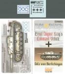 1-35-Das-Reich-StuG-III-G-Early-Ernst-August-Krag