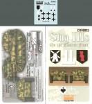 1-35-StuG-IIIs-on-the-Eastern-Front