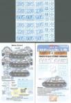 1-35-LSSAH-PzIV-Ausf-G-Kharkov-Numbers-Set-A-Paint-Mask