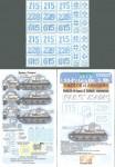 1-35-LSSAH-PzIV-Ausf-G-Kharkov-Numbers-Set-B-Paint-Mask