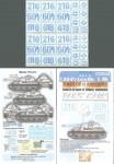 1-35-LSSAH-PzIV-Ausf-G-Kharkov-Numbers-Set-C-Paint-Mask