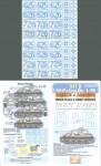 1-35-LSSAH-PzIV-Ausf-G-Kharkov-Numbers-Set-D-Paint-Mask