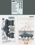 1-35-Sd-Kfz-232-8-RAD-PzDiv-Grossdeutschland