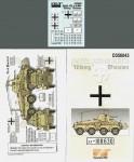1-35-Sd-Kfz-232-8-RAD-Wiking-Division