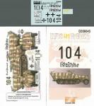 1-35-Das-Reich-Sd-Kfz-251-3-Ausf-D-in-Normandie