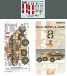 1-35-Polish-Carpathian-Lancer