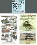 1-35-Canadian-Leopard-C2A1-MEXAS-markings-Pt3