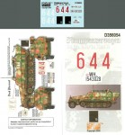 1-35-Flammpanzerwagen-Sd-Kfz-251-16-Ausf-D