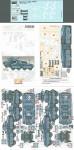 1-35-Sd-Kfz-231-232-8-RAD-DAS-REICH-DIV