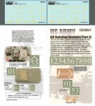 1-35-US-Army-OIF-Battalion-Numbers-Part-3