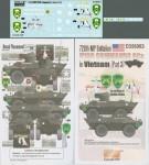 1-35-720th-MP-Btn-V100-Commando-in-Vietnam-pt3