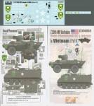 1-35-720th-MP-Btn-V100-Commando-in-Vietnam-pt4