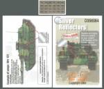 1-35-Silver-Reflectors-for-Modern-Swedish-AFVs