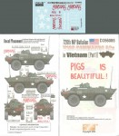1-35-720th-MP-Btn-V100-Commando-in-Vietnam-pt1