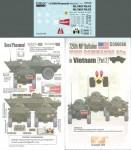 1-35-720th-MP-Btn-V100-Commandos-in-Vietnam-pt2