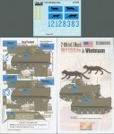 1-35-2-8th-Inf-Mech-M113A1s-in-Vietnam