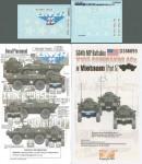 1-35-504th-MP-Btn-V100-Commando-in-Vietnam-pt5