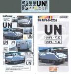1-35-Belgium-UN-AIFV-B-C25s-in-Lebanon